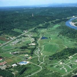 Tokachi Ecology Park